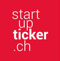 Start up ticker